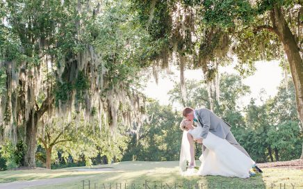 savannah square wedding