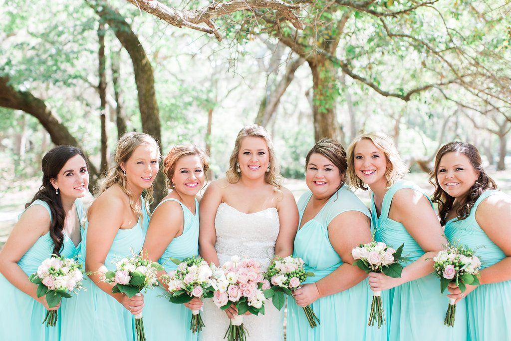 savannah destination wedding