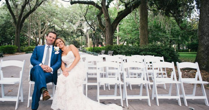 weddings in savannah ga
