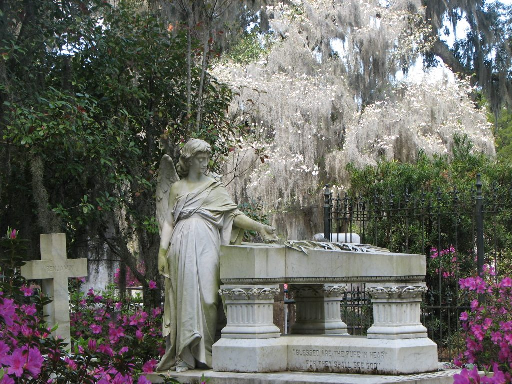 bonaventure-cemetry-savannah