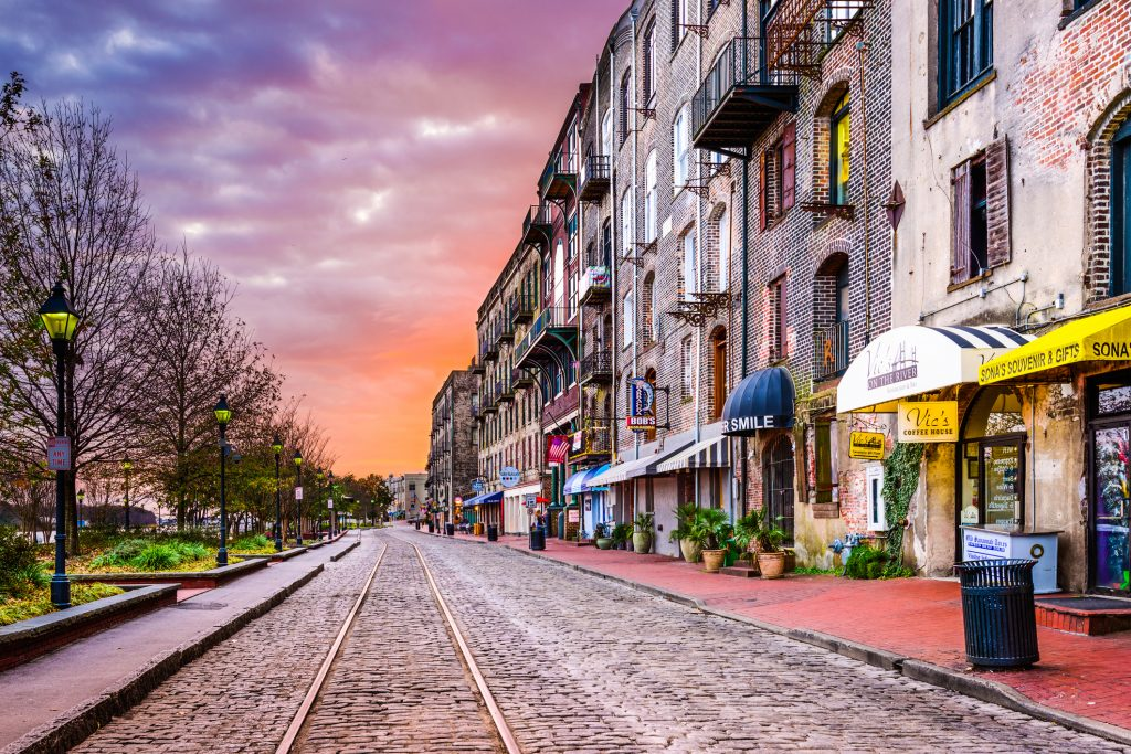 river-street-things-to-do-in-savannah