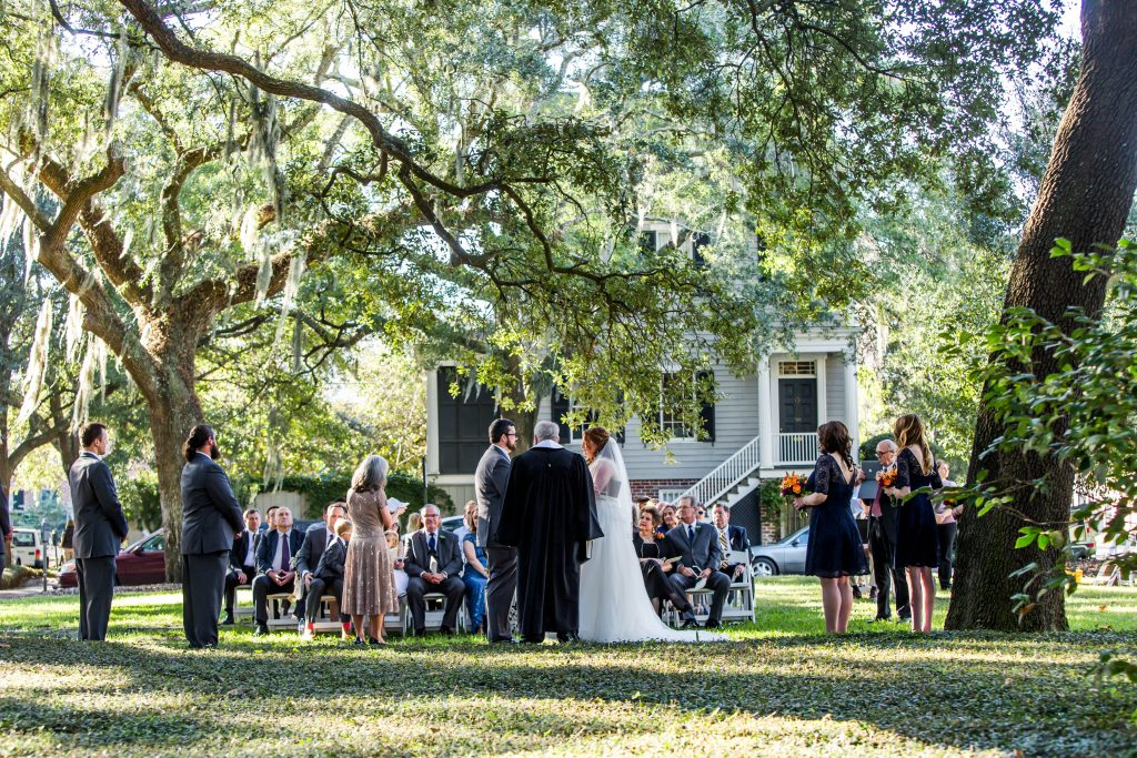 wedding-planning-savannah